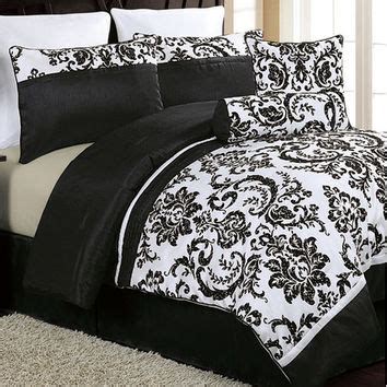 Classics Kennedy Comforter Set by Shop Classics Comforter Sets On Wanelo