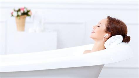 Mizzu Fix Eyelash for bathing til cantik
