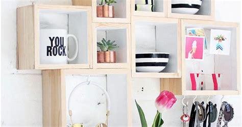 cara membuat hiasan dinding dari foto cara pakai kain related keywords cara pakai kain long