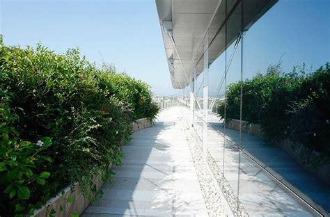 terrazze pensili terrazze e giardini pensili e 180 nato un giardino sul tetto