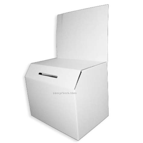 Promo Promo Box Akrilik Box Acrylic Box Display Figure Kotak Ka black acrylic countertop entry box china wholesale black