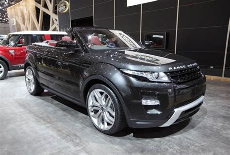range rover top model price range rover review evoque s exciting air apparent cars