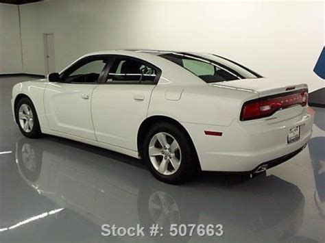 dodge charger alloy wheels find used 2013 dodge charger v6 leather alloy wheels only