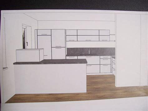 neue küche zimmer mit schr 228 gardine