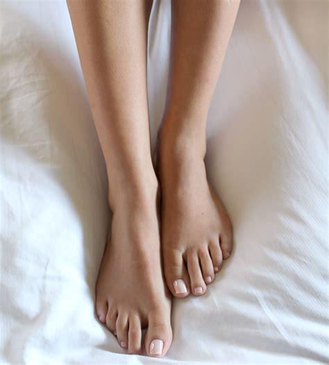 light pink nail polish light pink nail polish duo women s beauty sheswai