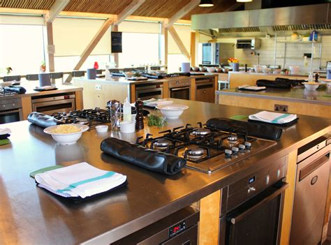 River Cottage Kitchen by An Amazing Day At River Cottage Hq Nutritious Deliciousness