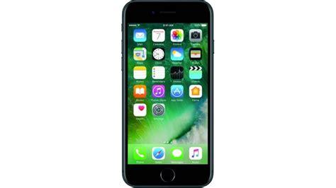 iphone  iphone     discount exchange