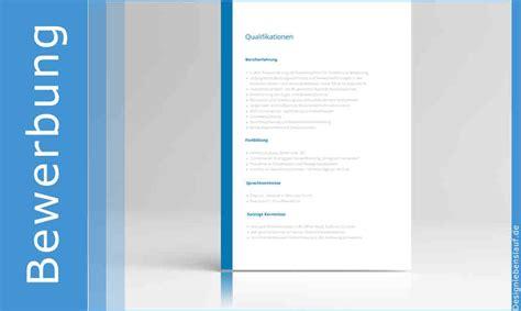 Bewerbung Gliederung Related For 6 Lebenslauf Gliederung Bewerbungsschreiben