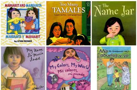 free spanish books for kids books www onlinefreespanish com