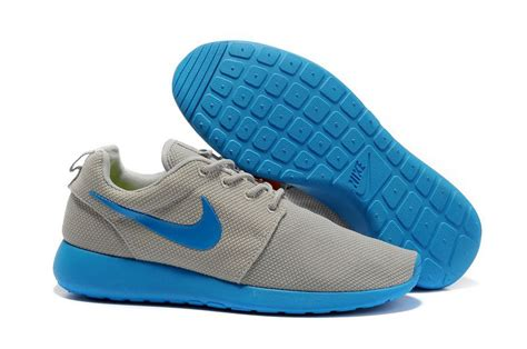 nike discontinued running shoes sdhgsmjw discount nike roshe running shoes