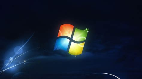 wallpaper for windows pc microsoft windows desktop backgrounds wallpaper cave