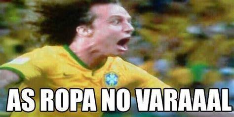 Memes De David - david luiz 23 243 timos memes do jogador brasileiro fotos