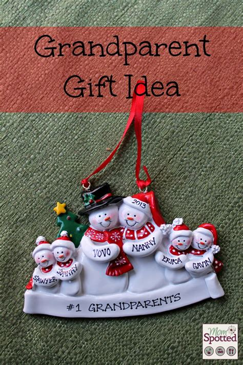 personalize your tree with ornaments with love review