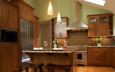 warm and modern kitchen design in raleigh modern kitchen raleigh by jeane kitchen and warm contemporary kitchen designer s edge kitchen bath