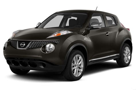 nissan suv 2013 2013 nissan juke price photos reviews features