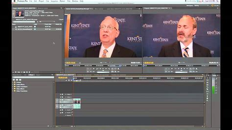 export adobe premiere cs5 setting up a sequence and exporting in adobe premiere pro