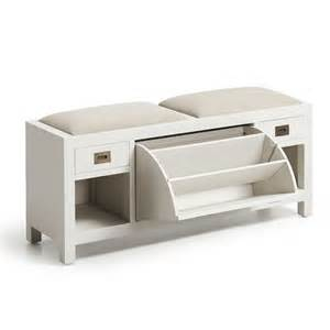 design salle de bain meuble en teck denis 17