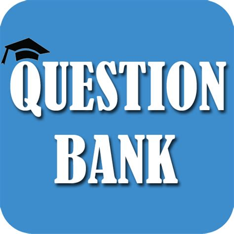 Or Question Bank Question Bank Android Apps On Play