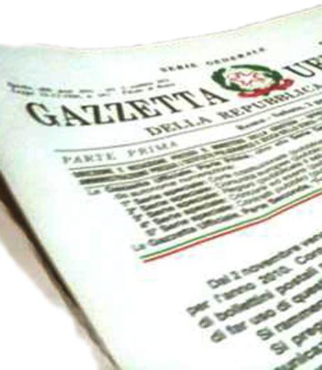 concorso presidenza consiglio dei ministri decreto governo concorso a cattedre professionedocente