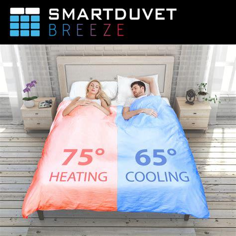 cama que se hace sola una cama que se hace sola y climatizada podr 237 a ser el
