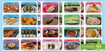 foods from around the world food from around the world cards food around world cards