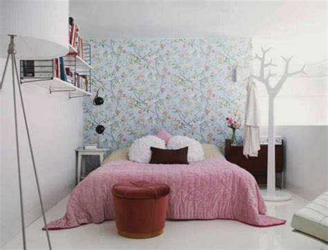 creative bedroom ideas 5 creative ideas for small bedrooms housekeeper
