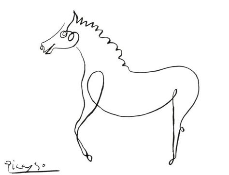 picasso line drawings and 0486241963 49 best picasso sketches images on picasso sketches art drawings and pablo picasso