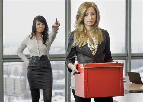 diritto e normativa licenziamento dei dipendenti