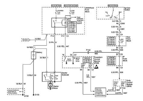 12 volt relay 56006707 wiring diagrams starter relay