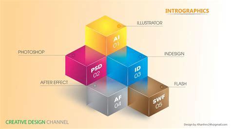 graphic interactive design 1 infographic 3d graphic design illustrator tutorials