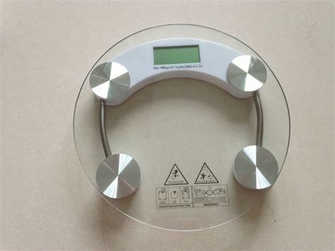 bathroom scales accuracy comparison most accurate scale to weigh people buy most accurate scale to weigh people compare