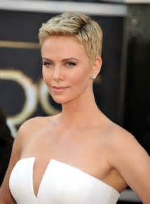 hairstyles for rectangular faces and big ears 110 kurzhaarfrisuren f 252 r damen inspiriert von den stars