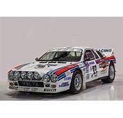 Lancia Stratos Rally Related Keywords