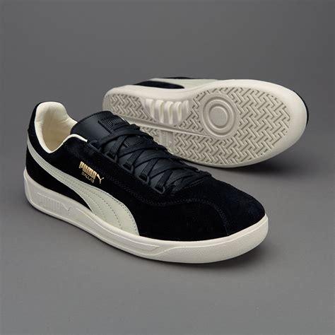 Sepatu Merk Dallas sepatu sneakers dallas og black