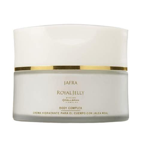 Pelembab Royal Honey jual jafra royal jelly complex lotion 200 ml harga kualitas terjamin