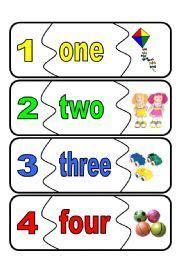 free printable number names flashcards english worksheet number flashcards teacher stuff