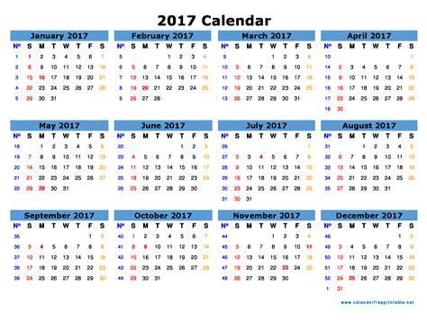 april 2017 calendar monthly calendar 2017