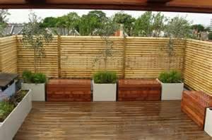 schöne terrassen bilder 58 sch 246 ne terrassen zum inspirieren