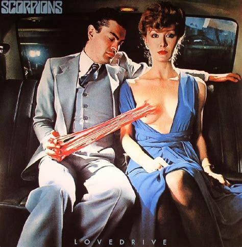 download mp3 full album scorpion scorpions love drive deluxe edition vinyl at juno records
