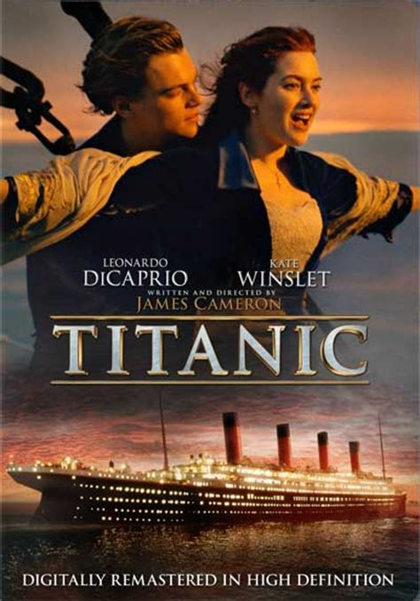 film streaming titanic titanic streaming et t 233 l 233 chargement gratuit stream watch