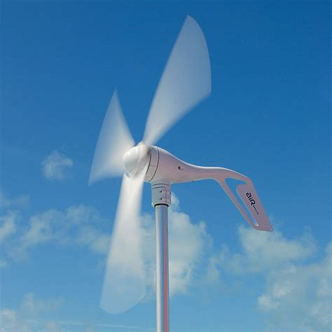 electricity in the wind ecoplanet energy
