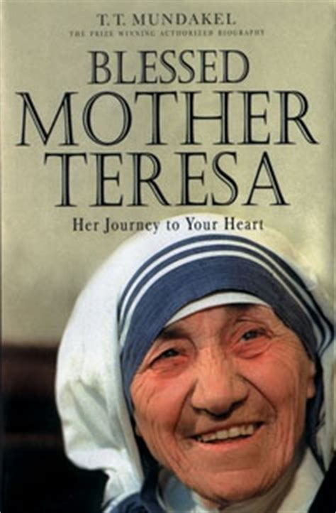 mother teresa catholic biography 42 best redemptorist congregation images on pinterest