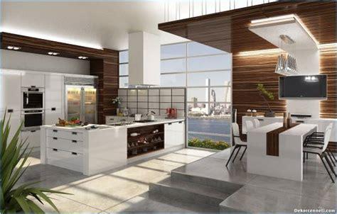 yozlu yelek modelleri ev dekorasyon fikirleri ev dekorasyon fikirleri mutfak 29 aralık 2017