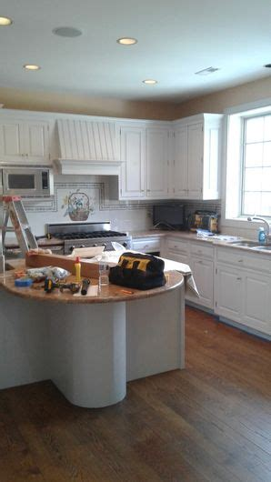 kitchen cabinet refacing paoli pa 1 ceiling product photos by affordable painting papering