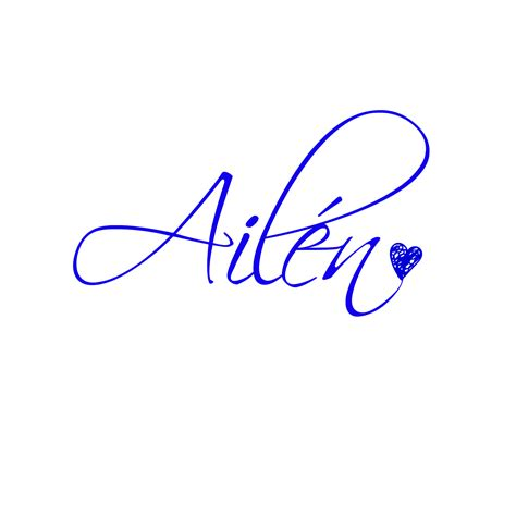 imagenes en firma html blue simplest by ailen urban decay naked basics 2 y 3 fake