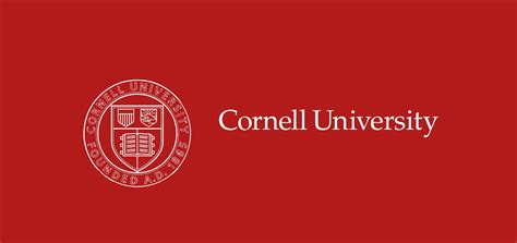 Cornell Mba Toefl Requirement by Sle Application Form Of Cornell Sle