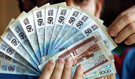 vencimientos impuesto de la riqueza impuesto a la riqueza colombianos a pagar a partir de