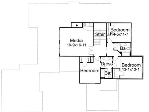 plan w16817wg prairie style home with porte cochere e plan w16817wg prairie style home with porte cochere e