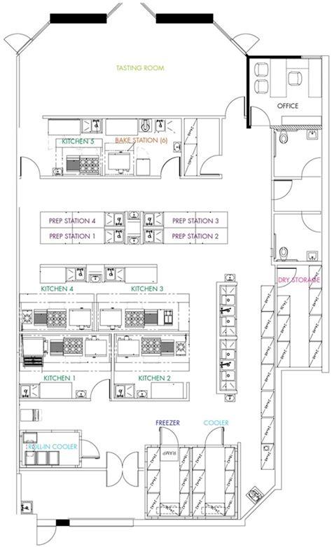 terminal floor plan floorplan