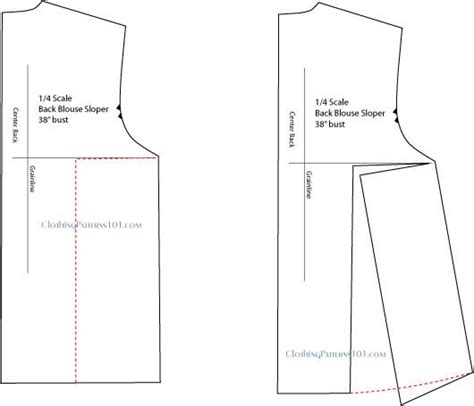 pattern drafting learn best 25 swing top ideas on pinterest patio diy